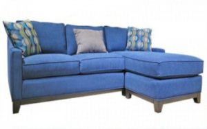 phf2016-janet-chaise-sofa