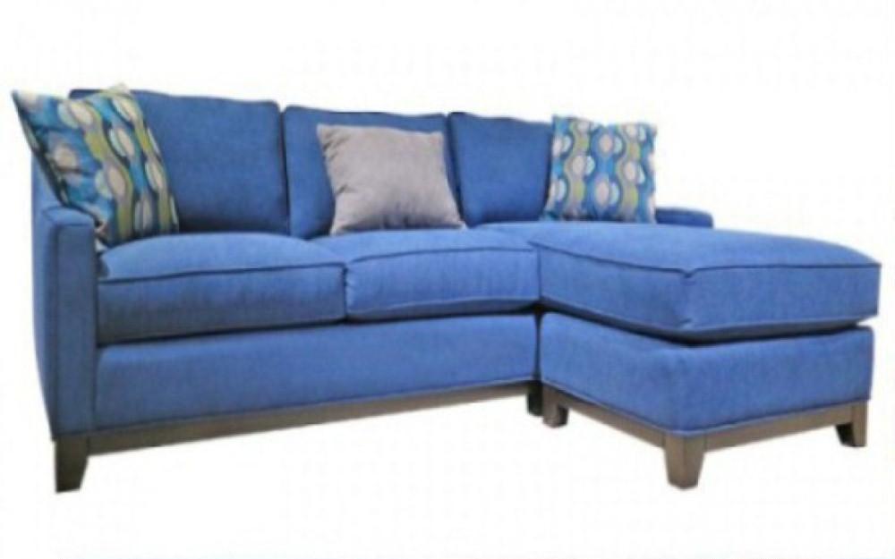 Janet Chaise Sofa Costa Rican Furniture
