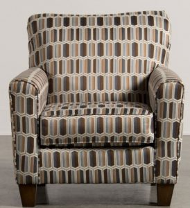 phf2016-janley-nugat-accent-chair