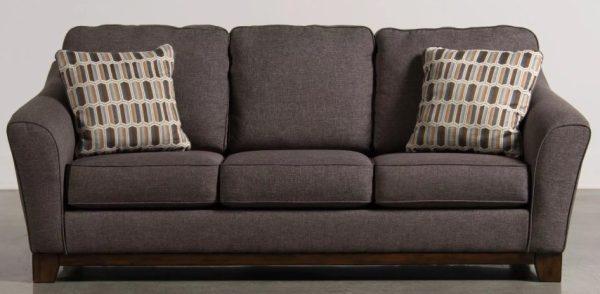 phf2016-janley-slate-sofa