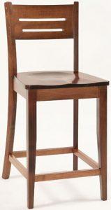 phf2016-jansen-bar-stool-l1941