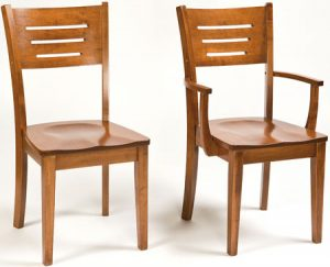 phf2016-jansen-dining-chairs-l5496