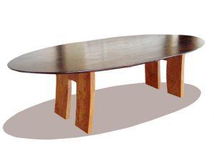 phf2016-japo-dining-table-rbk-calvo