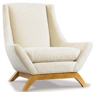phf2016-jasper-chair