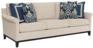 phf2016-jasper-sofa