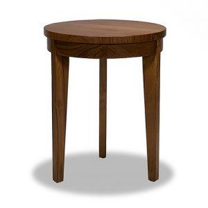 phf2016-jeju-side-table