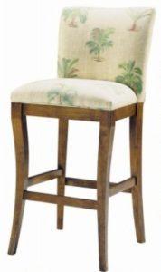 phf2016-jenny-contemporary-bar-stool