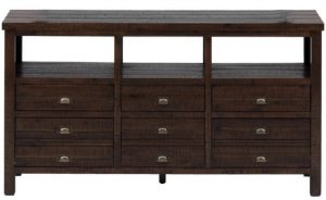 phf2016-jofran-60-inch-media-unit-with-6-drawers