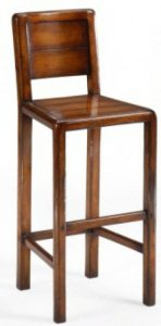 phf2016-jonathan-charles-planked-walnut-side-barstool
