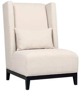 phf2016-josh-chair