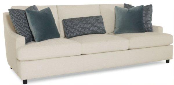 phf2016-josh-sofa