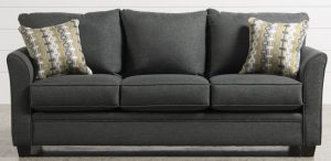phf2016-julia-sofa