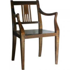 phf2016-kali-armchair