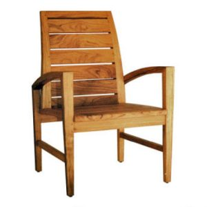 phf2016-kaya-armchair