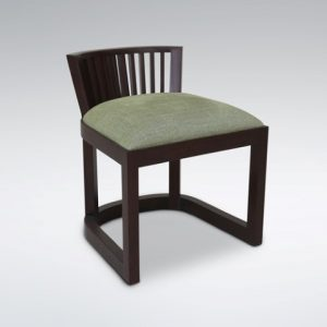phf2016-korogated-chair-low-back
