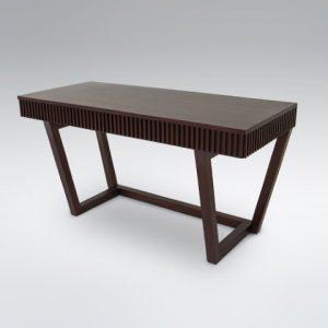 phf2016-korogated-desk