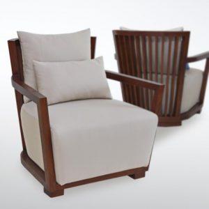 phf2016-korogated-lounge-chair