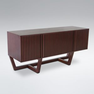 Buffets Side Board Bars