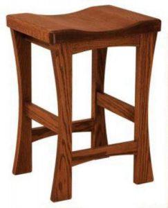 phf2016-kalston-stationary-bar-stool