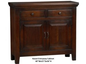 phf2016-kavari-entryway-cabinet