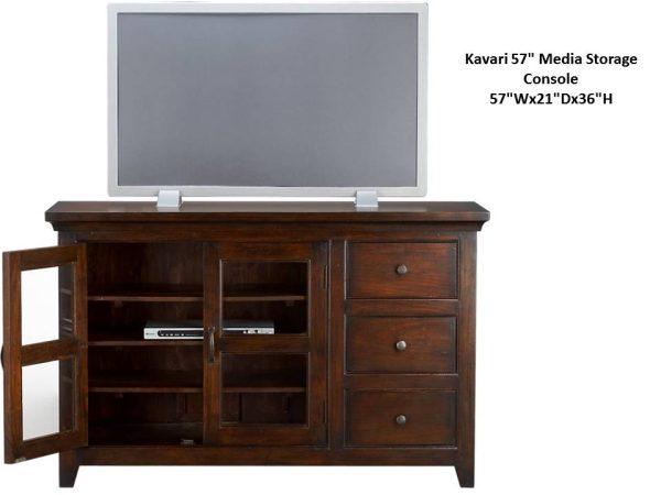 phf2016-kavari-media-console