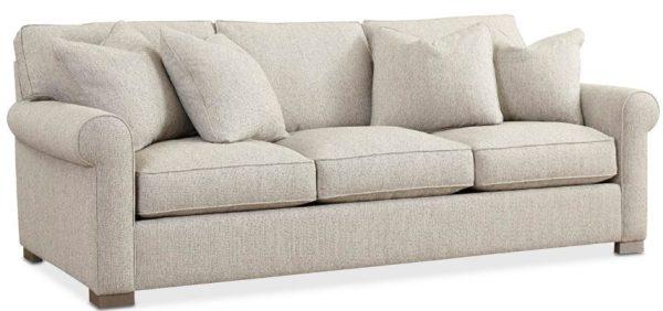phf2016-kelly-ripa-camley-oversized-sofa