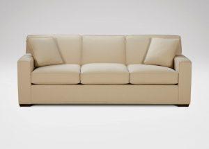 phf2016-kendall-sofa