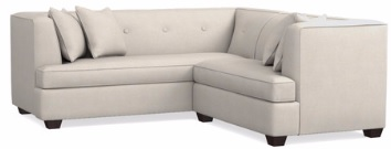 phf2016-kennedy-l-shaped-sectional