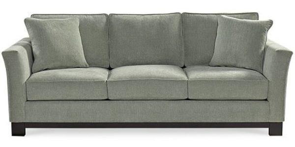 phf2016-kenton-fabric-sofa