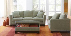 phf2016-kenton-living-room-set