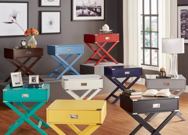 phf2016-kenton-wood-accent-campaign-table
