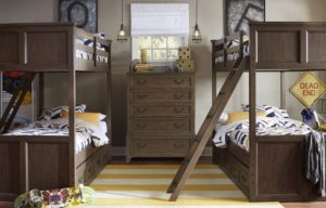 phf2016-kenwood-bunk-bed-twin-over-twins