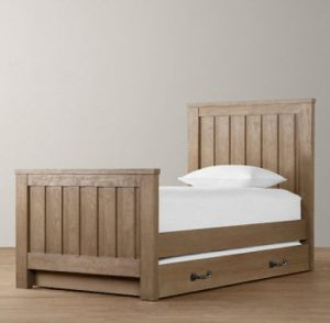 phf2016-kenwood-trundel-twin-bed