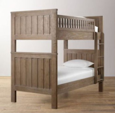 phf2016-kenwood-twin-over-twin-bed
