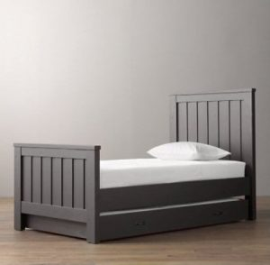 phf2016-kenwood-twin-trundel-bed