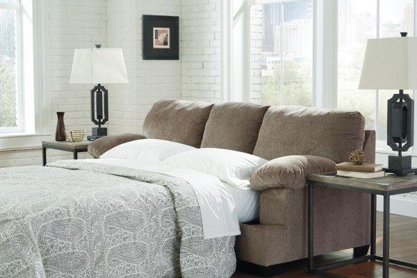 phf2016-kenzel-sofa-sleeper-opened