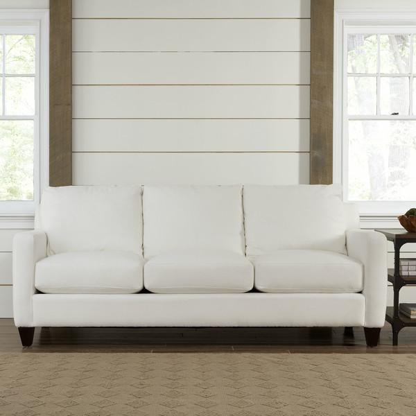 phf2016-kerry-sofa