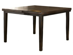 phf2016-killarney-counter-height-table