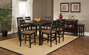 phf2016-killarney-counter-height-table-w-bar-stools