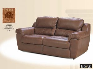 phf2016-kim-leather-full-size-sofa-sleeper