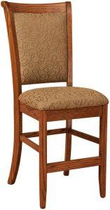 phf2016-kimberly-bar-stool-l3207
