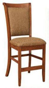 phf2016-kimberly-upholstered-stationary-bar-stool