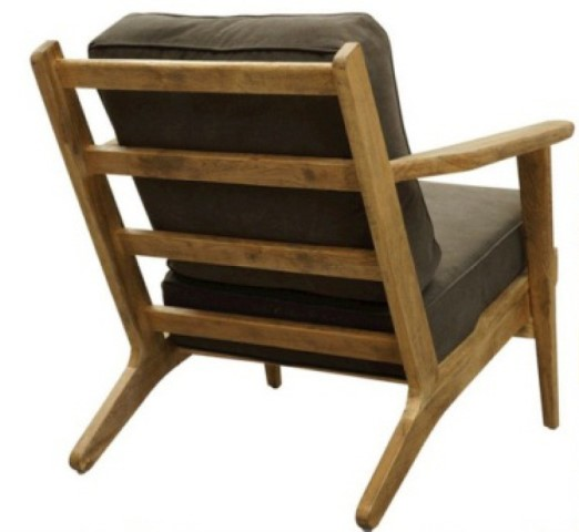 phf2016-klee-chair-back-side