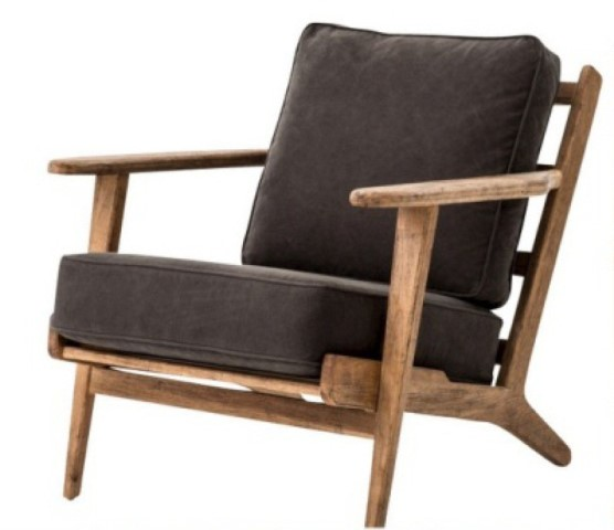 phf2016-klee-chair