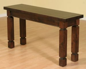 phf2016-kona-square-console-table