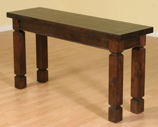 phf2016-kona-square-console-table