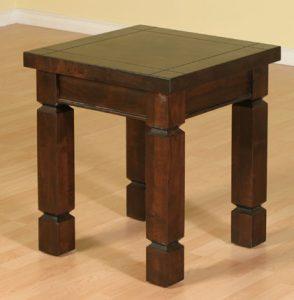 phf2016-kona-square-end-table