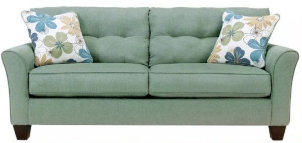 phf2016-kylee-lagoon-sofa