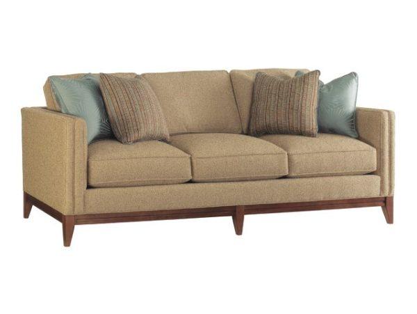 phf2016-ladera-sofa