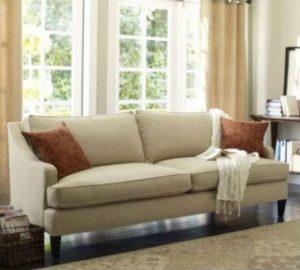 phf2016-landon-upholstered-sofa
